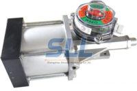 WAM cylinder